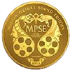 Nominated - Golden Reel Award: Best Sound Editing in Feature Film: Music - Musical