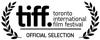 Official Selection Toronto International Film Festival 2010