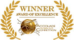 Winner Accolade Global Film Competition