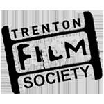 Official Selection Trenton Film Festival 2017