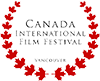 Award of Excellence for Best First-Time Filmmaker Canada International Film Festival 2016