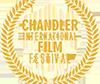 Official Selection Chandler International Film Festival