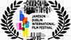 Official Selection Jameson Dublin International Film Festival 2015