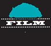 Official Selection Julien Dubuque International Film Festival