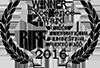 Winner Excellence Award Rincón International Film Festival Puerto Rico 2016