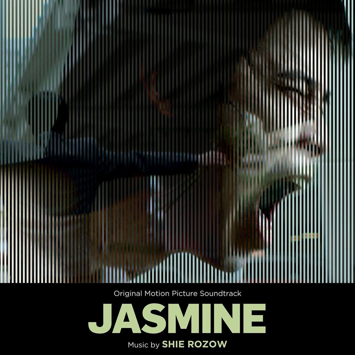 Jasmine Original Motion Picture Soundtrack