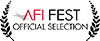 Official Selection AFI Fest 2013