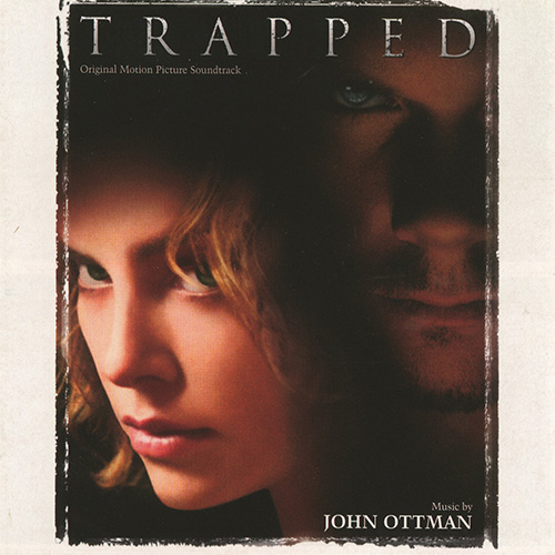 Trapped (Original Motion Picture Soundtrack)