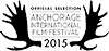 Honorable Mention Best Narrative Feature Anchorage International Film Festival 2015