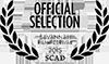Official Selection Savannah Film Festival 2015