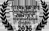 Official Selection Cebu International Film Festival 2016