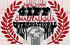 Official Selection Chautauqua International Film Festival 2016