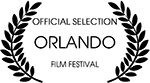 Official Selection Orlando Film Festival 2016