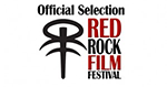 Official Selection Red Rock Film Festival 2016