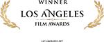 Winner Los Angeles Film Awards 2017