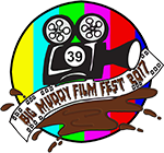 Official Selection Big Muddy Film Festival 2017